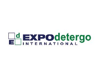 Expo Detergo 2018