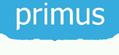 Primus ipari mosodai berendezések, iapri mosógépek, ipari szárítógépek, ipari mángorlógépek