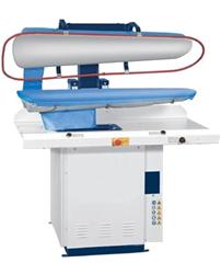 Primus LV-800-U