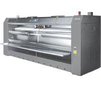 Primus IFF50-320 ipari mángorlógép
