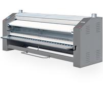 Primus IR-IF-50-200 ipari mángorlógép