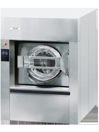 Primus FS1200 ipari mosógép