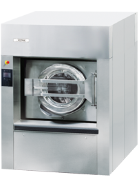 Primus FS800 ipari mosógép
