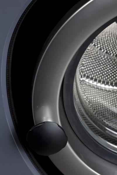 Primus FX105 ipari mosógép