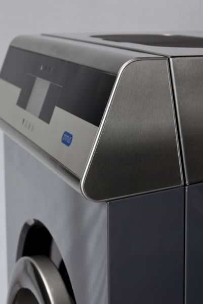 Primus FX135 ipari mosógép