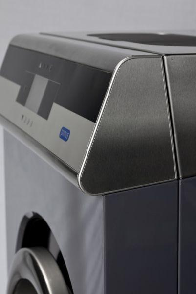 Primus FX180 ipari mosógép