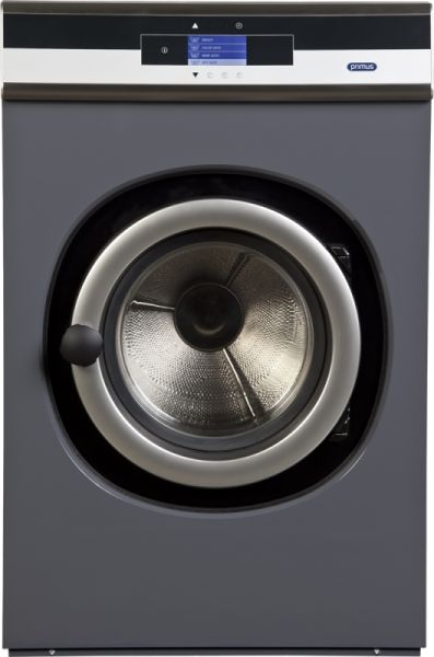 Primus FX240 ipari mosógép
