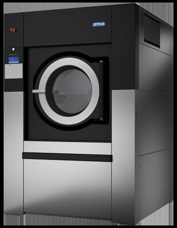 Primus FX350 ipari mosógép
