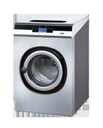 Primus FX65 ipari mosógép