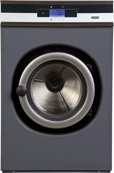 Primus FX80 ipari mosógép