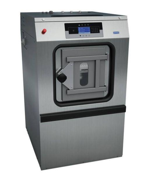 Primus FXB180 ipari mosógép