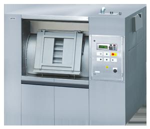 Primus MB180 ipari mosógép