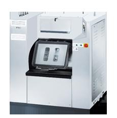 Primus MB33 ipari mosógép