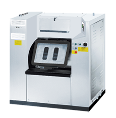 Primus MB44 ipari mosógép