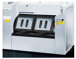 Primus MB66 ipari mosógép