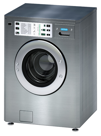 Primus P6 ipari mosógép