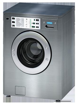 Primus P7 ipari mosógép