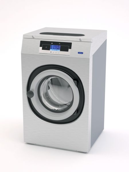 Primus RX105 ipari mosógép