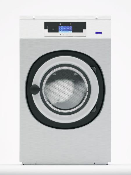Primus RX135 ipari mosógép