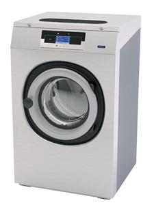 Primus RX280 ipari mosógép