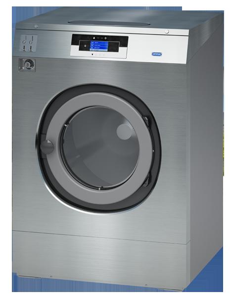 Primus RX520 ipari mosógép