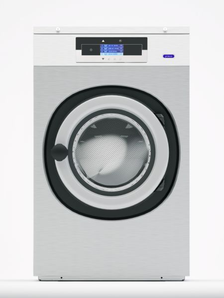 Primus RX80 ipari mosógép