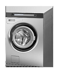 Primus SC65 ipari mosógép