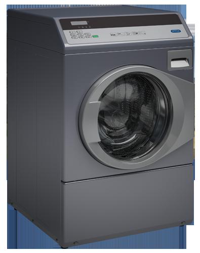 Primus SP10 ipari mosógép