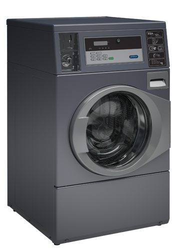 Primus SPC10 ipari mosógép
