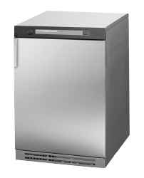 Primus DAM6 ipari szárítógép