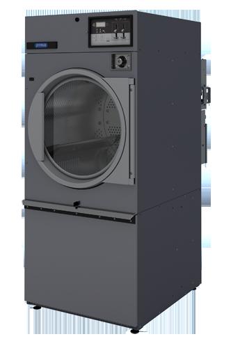 Primus DX11 ipari szárítógép