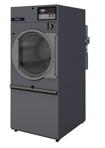 Primus DX24 ipari szárítógép