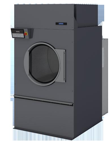 Primus DX55 ipari szárítógép