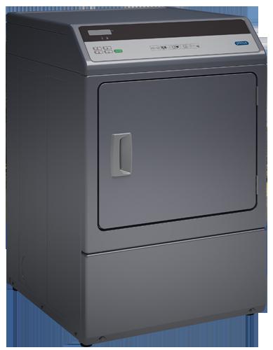 Primus SD10 ipari szárítógép